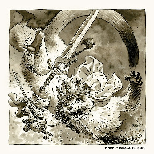 Mouse Guard v3 Black Axe 003 Pinup.jpg
