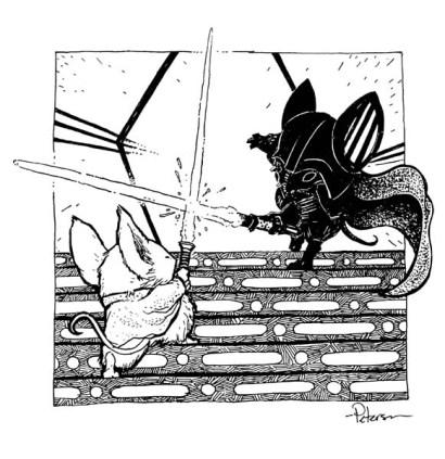 Mouse-Movie-Mash-Ups-Star-Wars