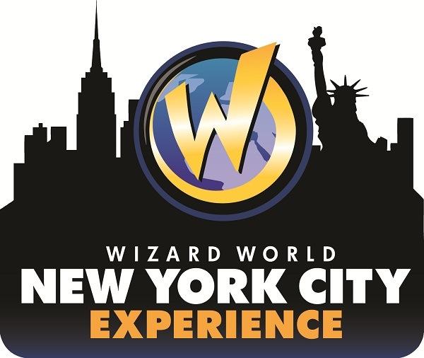 WW_NewYorkCity_Experience-LO.jpg