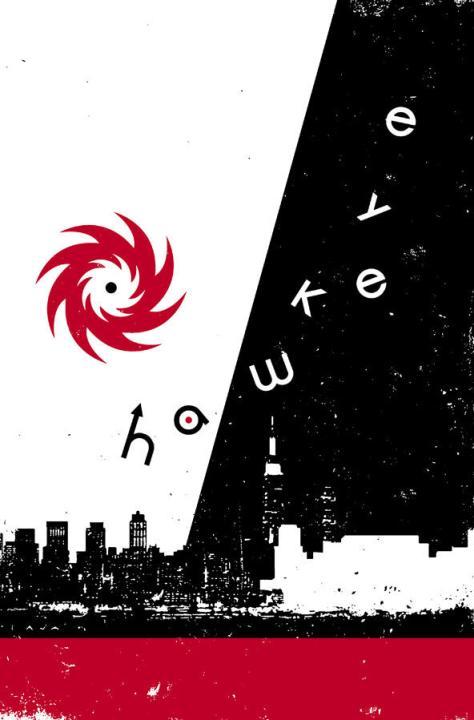 hawkeye7