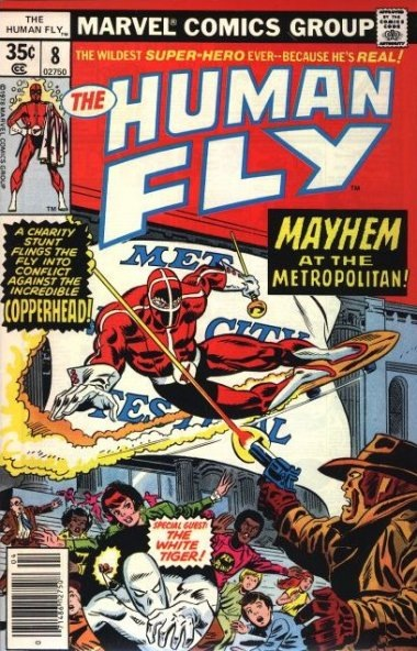 human-fly.jpg