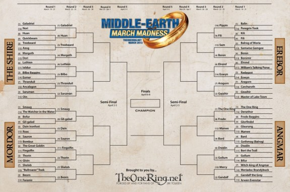 2013-middleearthmadness-bracket-round2