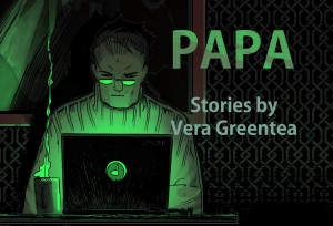 KickstarterCoverPapa