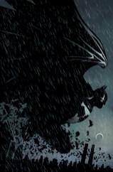 BATMAN & ROBIN #18
