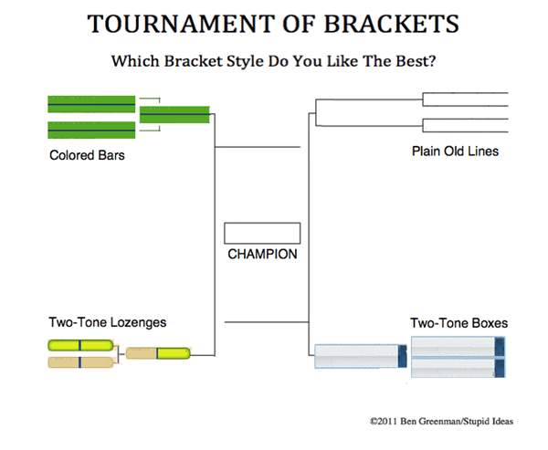 enter-the-tournament-of-brackets.jpg