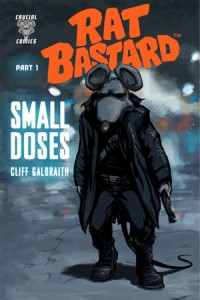 rat_bastard_cover