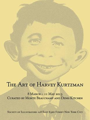 yes.Kurtzman.SOI.jpg