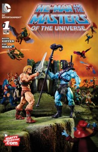 He-Man-the-MOTU-1_Print_Cover1