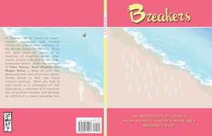 PRINT_BREAKERS_FULL_cover
