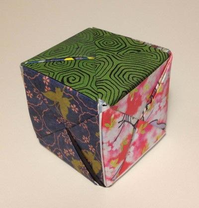 TAMATEBAKO-folded.jpg