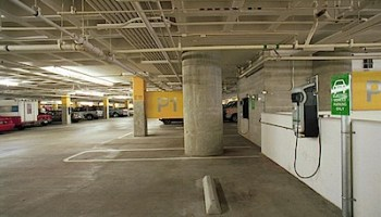 sand_diego_convention_center-Parking.jpg
