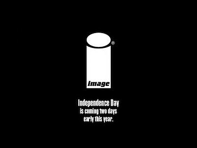 teaser-independence.jpg