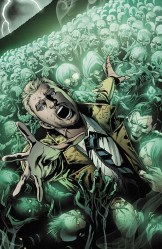 Constantine #6