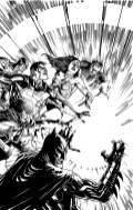 Justice League #23