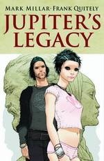 Jupiter's Legacy 1.jpg