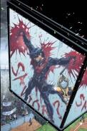 Nightwing #23
