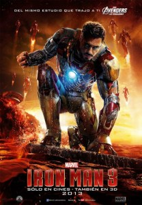 iron_man_3_poster-on-fire