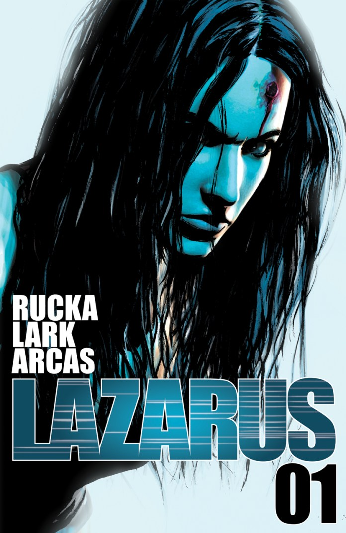 lazarus_001_cover_color_logo_text_sized