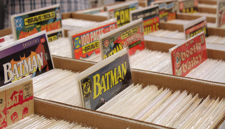 mbrittany_boxes_of_comics