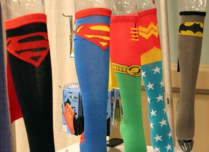 mbrittany_super_socks