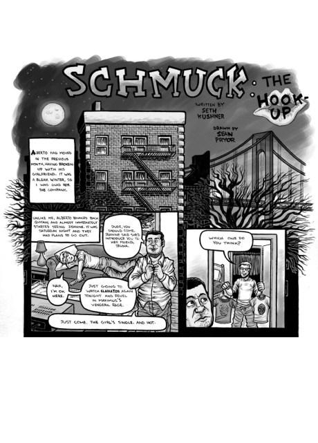 schmuck1