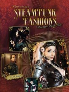 steampunk 2013