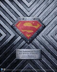 superman AMM bea 2013