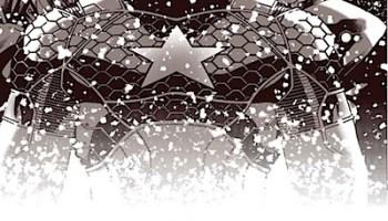 AvengersEndlessWartime_Cover.jpg