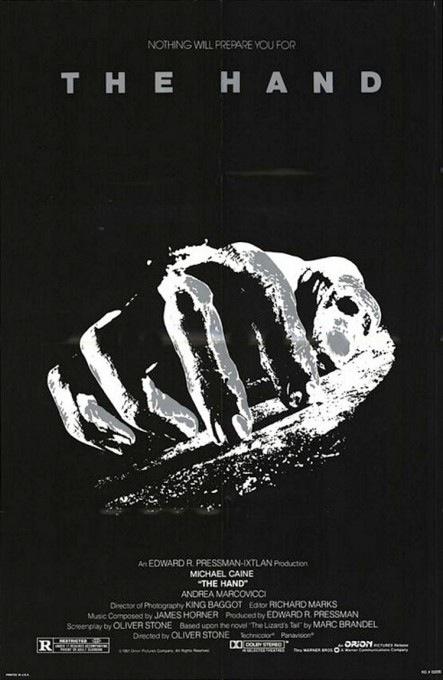 Hand-Poster-443x680.jpg