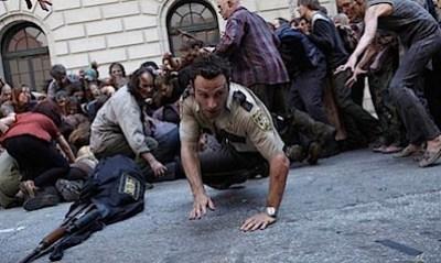 The-Walking-Dead-episode--006.jpg