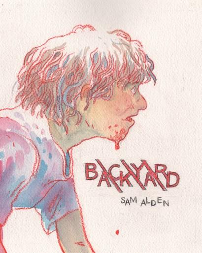 backyardcover_web_original