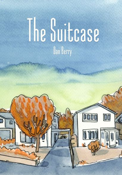 dan-berry-the-suitcase