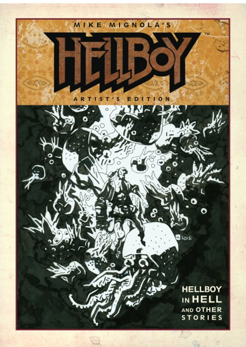 130718-hellboy
