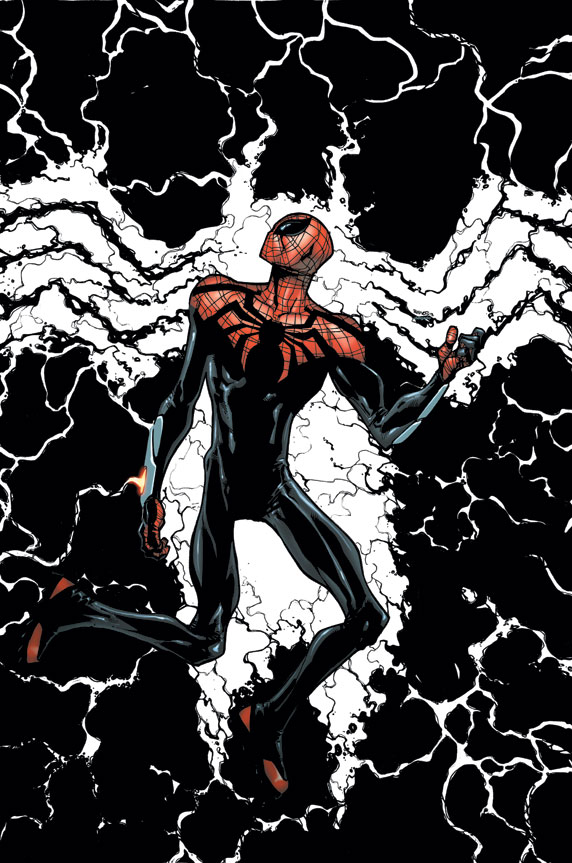 SUPERIORSPIDERMAN_22_COVER