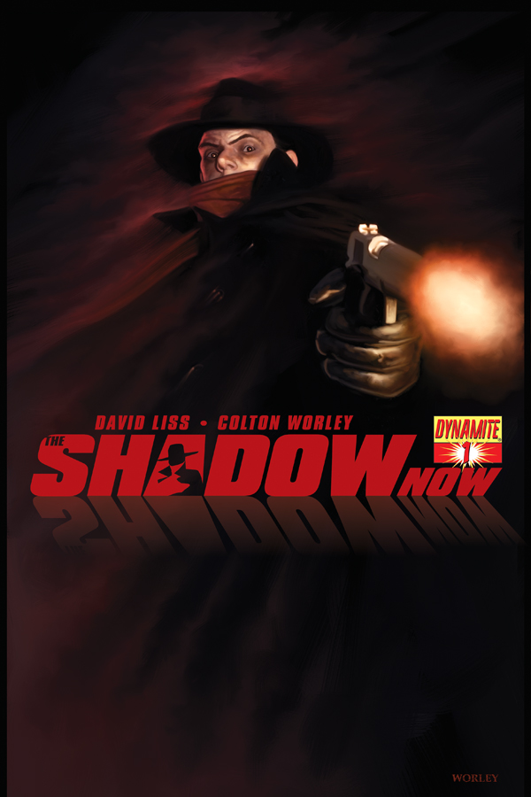 ShadowNow01-Cov-Subscription