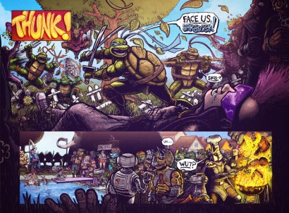 TMNT_FanComic_02_03_color_web