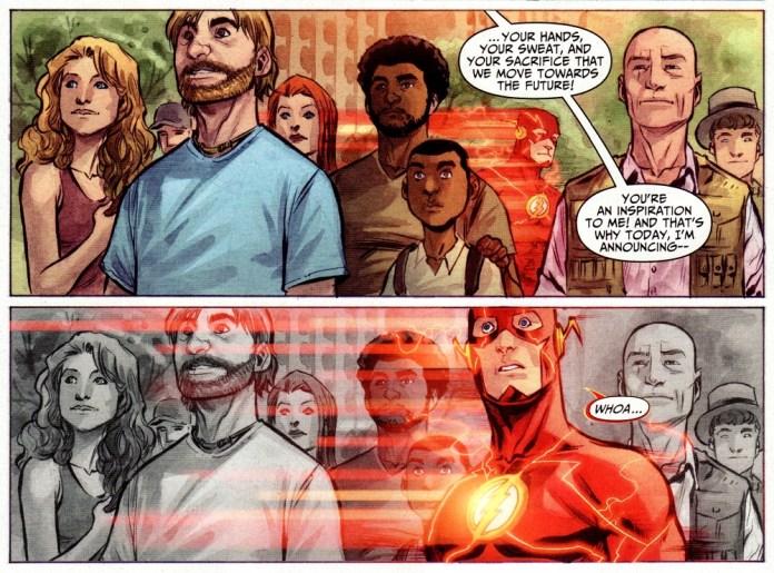 The-Flash_12_Panel