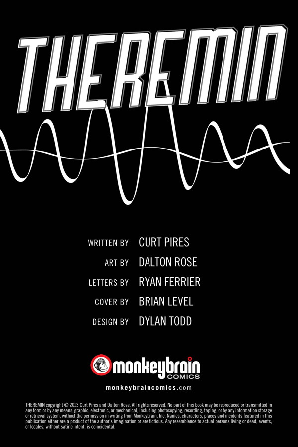 Theremin_02-2