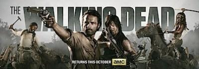 Walking-Dead-Season-4-Banner_1200x417.jpg