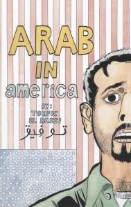 arabinamerica