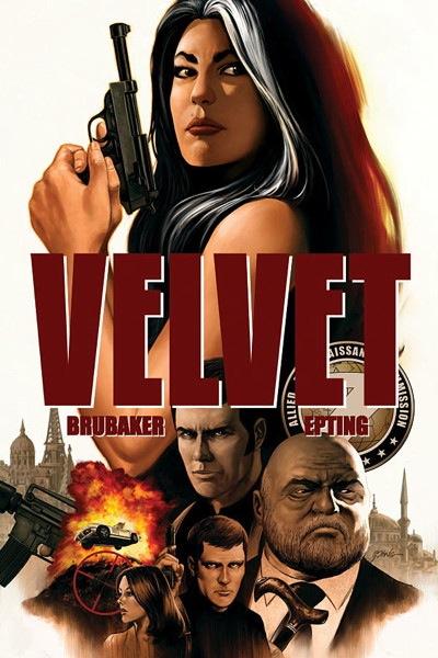velvet1-2x3-72-cc920.jpg