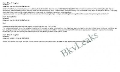 BKVleaks01.jpg