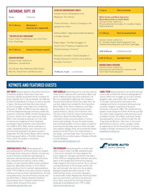 mix2013_schedule 00002.jpg