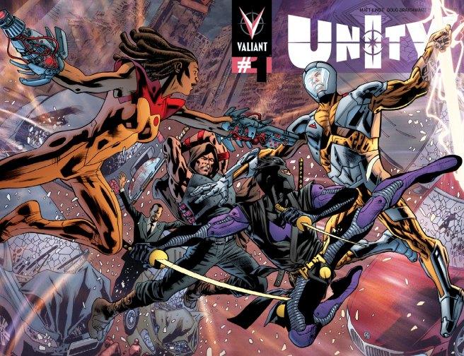 unity01