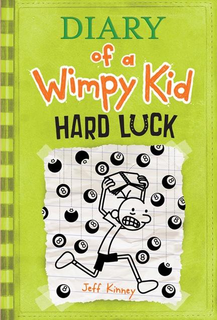 wimpy-kid-hard-luck.jpg