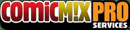 ComicMixPro.png