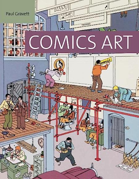 ComicsArtCvrSmall.jpg