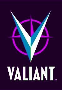 VALIANT_logo_web.jpg