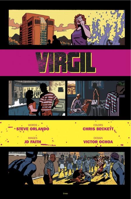 VirgilPg3