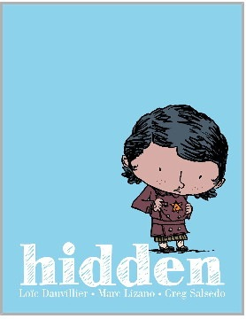 hidden.jpg